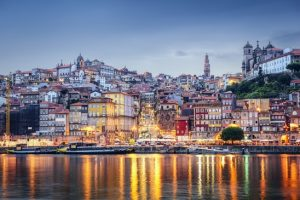How Portugal Golden Visa Propelled EU Country's Economic Turnaround