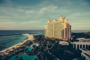 Bahamas Investor Residence: Government Aims To Increase Threshold