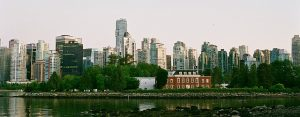 British Columbia Immigration Conducts Latest Draw for Business Candidates
