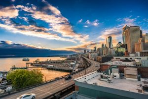 U.S. EB-5 Granted Temporary Extension as Part of Short-Term Funding Bill