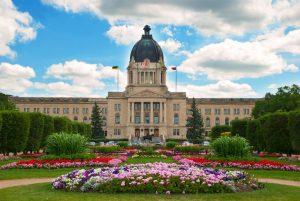 Self-Employed Program Farm Management Stream: Canada Places Moratorium on New Applications