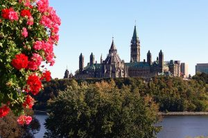 Ottawa Can Stop Quebec Immigrant Investors Moving to Vancouver and Toronto: Here is How