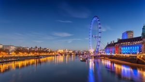 UK Tier 1 Investor Visa Considers Russian Applicant Crackdown
