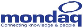 Mondaq Publications